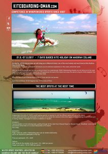 masirah-guided-tour-kiteboarding-oman-2017