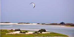 Pioneer Trips zu den unentdeckten Spots im Sultanat Oman